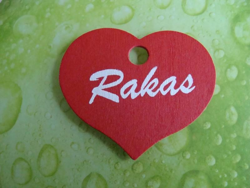 Sydän on  useimmissa läntisissä kulttuureissa syvän rakkauden symboli.
