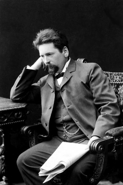 Suomen valokuvauksen uranuurtaja Karl Emil Ståhlberg (1862 - 1919)